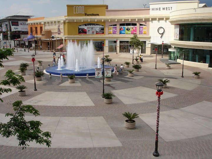 Piso Centro Comercial La Gran Via - enConcreto