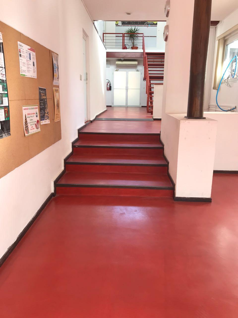 Centro cultural españa 3