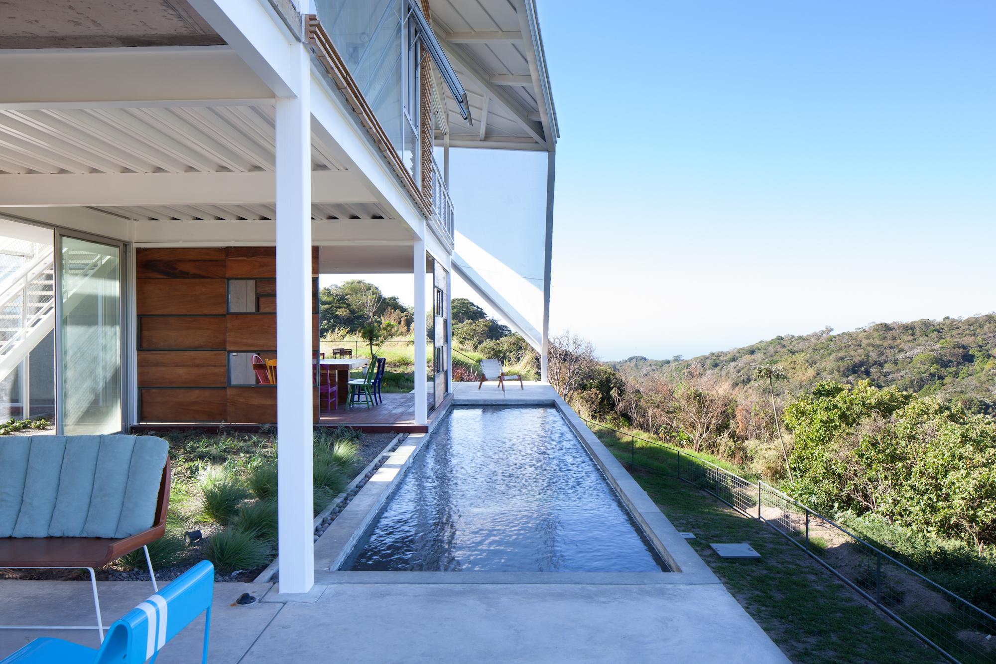 Piso Casa Piscucha_3
