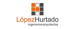 López Hurtado
