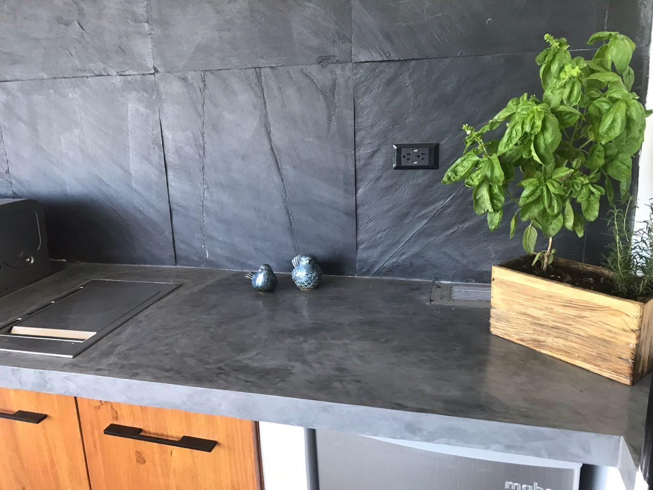 proyecto residencial_mueble de cocina