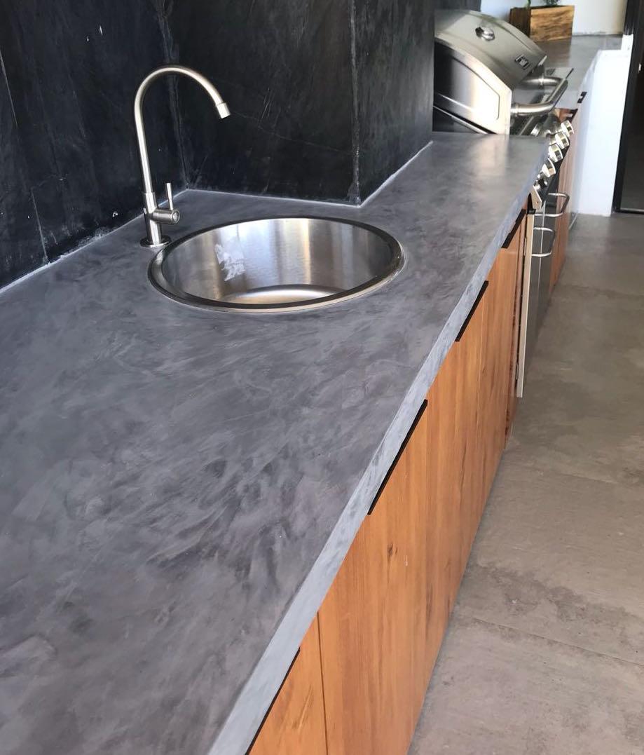 proyecto residencial_mueble de cocina3