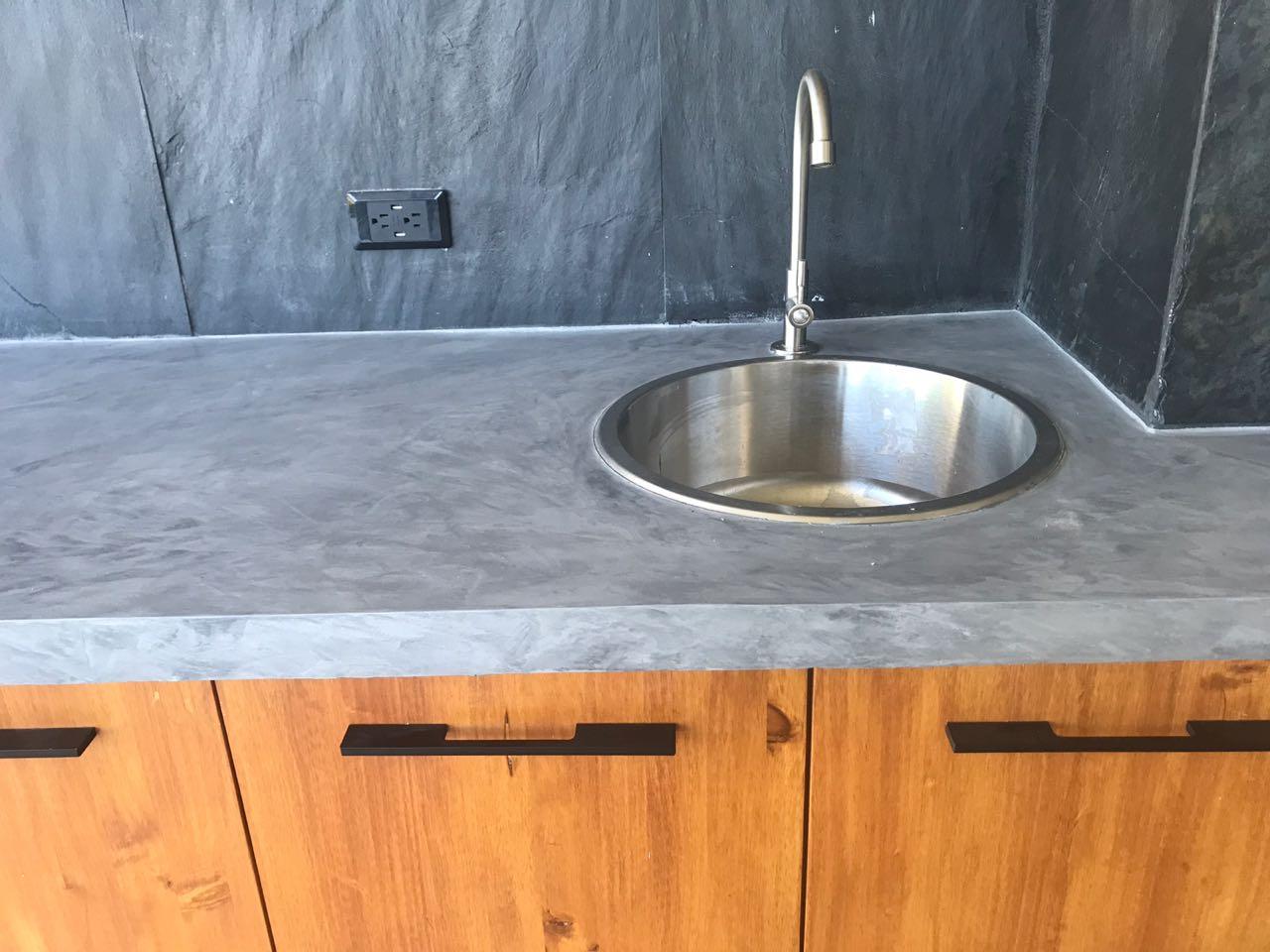 proyecto residencial_mueble de cocina4